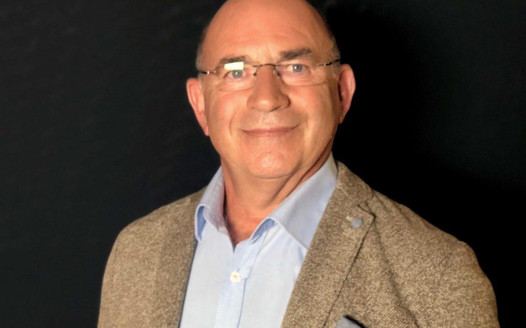 Francisco Jaume Orell , de CERRAMIENTOS ORELL, entre los 8 candidatos finalistas optan al 'Premio Empresario del Año 2018'